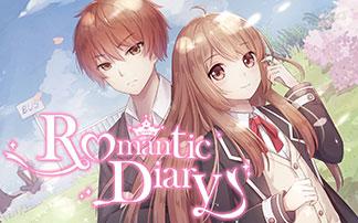 Romantic Diary