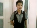I'm VietNamese