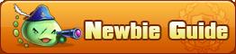 newbie guide
